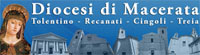 banner_diocesi